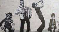 mural-4680166_1920