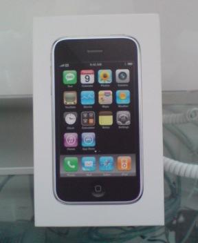 [6]iPhone・・