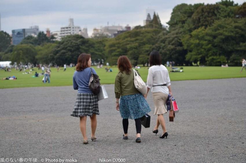20111001_shinjukugyoen37