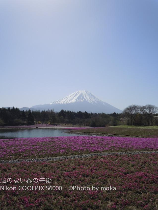 20120429_Mt.Fuji15