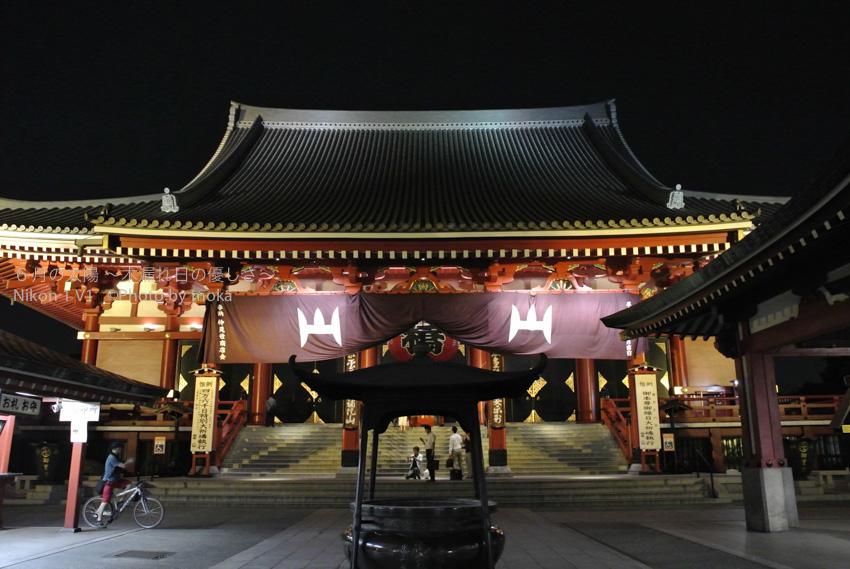 20130618_asakusa17