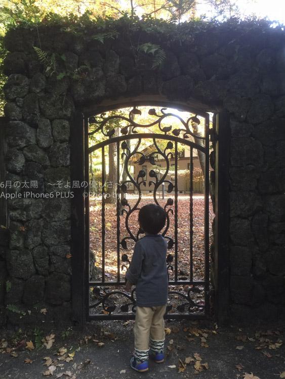 20151024_karuizawa30