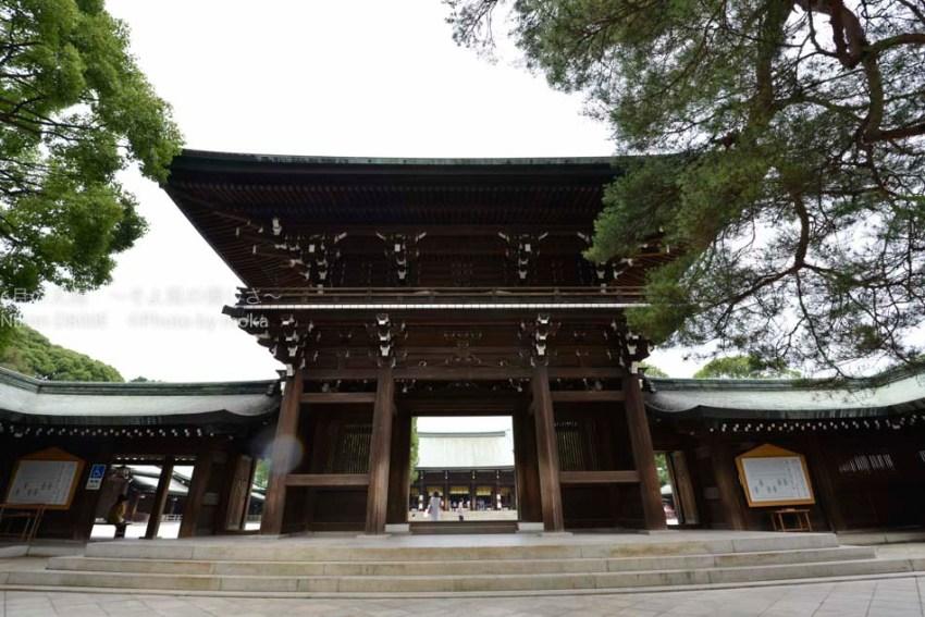 20120724_harajuku18