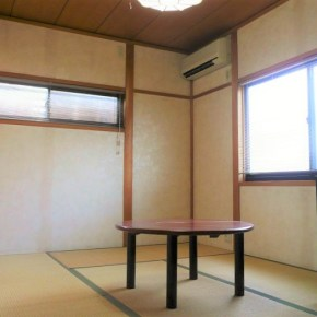 Subway 1 minute ! House Share in Fukuoka