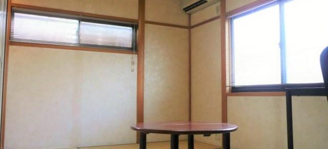 Room.206