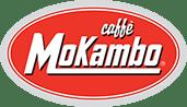 MoKambo