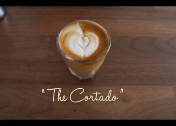 The Cortado