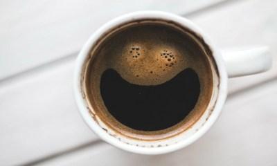 Filtre Kahve Makinesi Özellikleri Ne Anlama Geliyor?