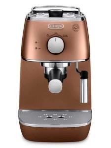 Delonghi ECI341 Espresso Kahve Makinesi