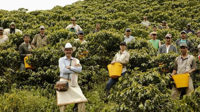 Kolombiya-kahve-003