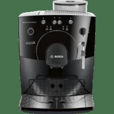 Bosch TCA5309 Tam Otomatik Espresso ve Kahve Makinesi