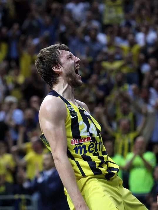 Euroleague ve Final Four