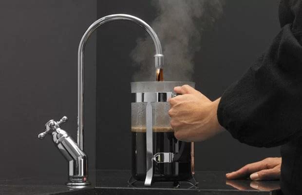 kahve suyu