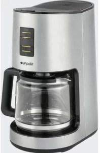 Arçelik K8580 Kahve Makinesi