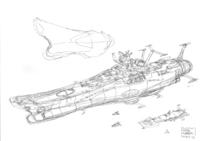 Yamato01v