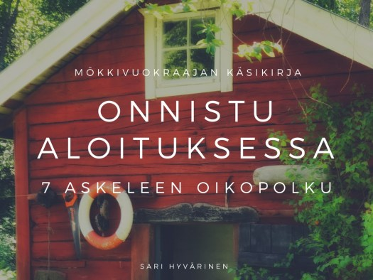 MVKK_Aloitus