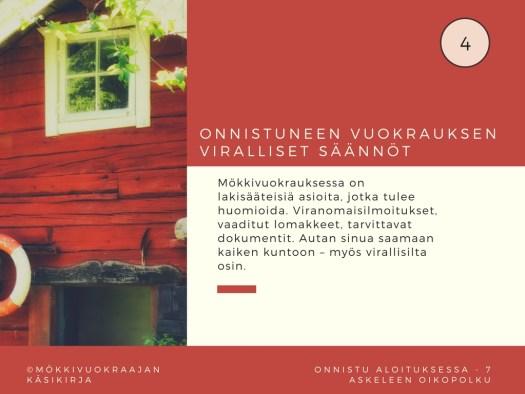 MVKK_Aloitus_Askel4