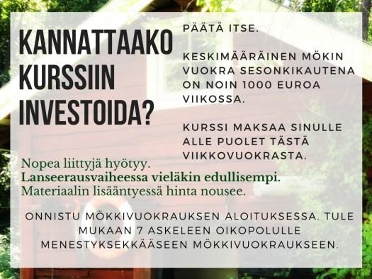 MVKK_Aloitus_Kannattaako_Lanseeraus