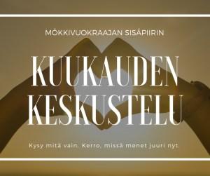 MVKK_Keskustelu