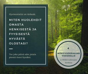 MVKK_vuosikello04