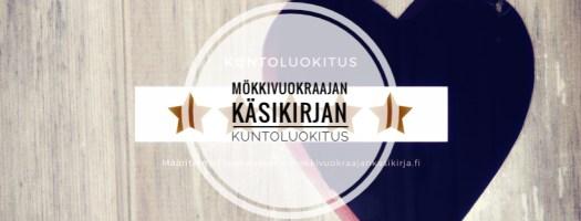 Kuntoluokitus_logo