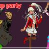 結果発表|DISCUP PARTY!ディスクアップ大会!パチスロのある日常杯【Vol.1】