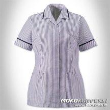 Jual Baju Kerja Rumah Sakit Model Baju Dinas Perawat Terbaru