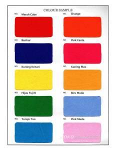 Jenis Bahan Kain Kaos Cotton 1 Bahan Kain Untuk Model Kaos Polo Terbaru