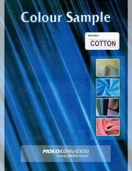Cover Katalog Kain Cotton Murah