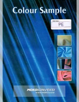 Cover Katalog Bahan Kain Kaos PE