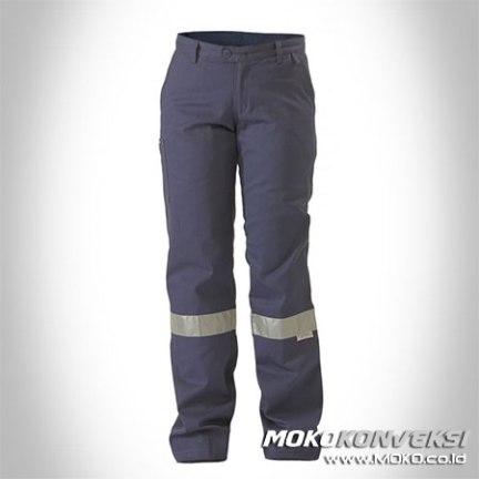 Jual Celana Wearpack Model Baju Wearpack Putus