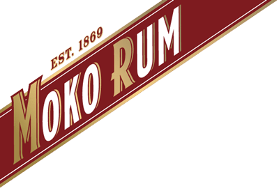 https://i0.wp.com/mokorum.com/wp-content/uploads/2017/05/logo-moko-p.png?fit=400%2C277&ssl=1