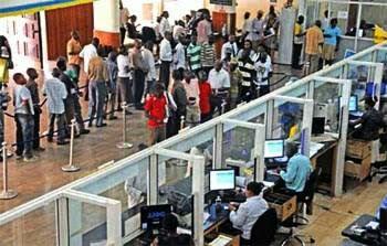 Banking Nigeria