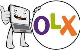 Oxl Nigeria