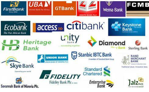 bank sort codes