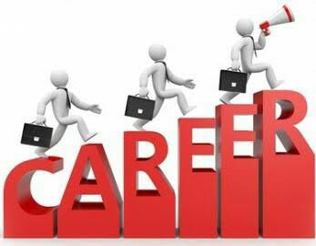 Choosing career in Nigeria