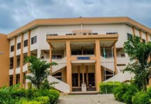 Nigerian State and Private Universities