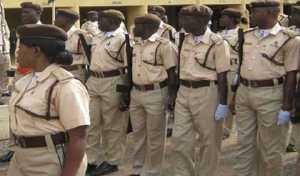 nigerian prison recruitment