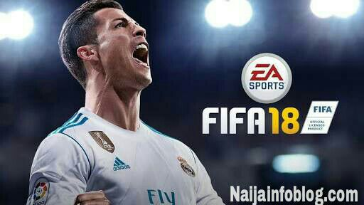 download fifa 14 file for ppsspp