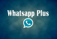 install whatsapp plus