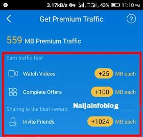 Skyvpn referral data bonus