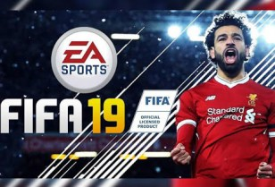 FIFA 19 APK Download
