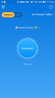 Sky vpn for glo free browsing cheat