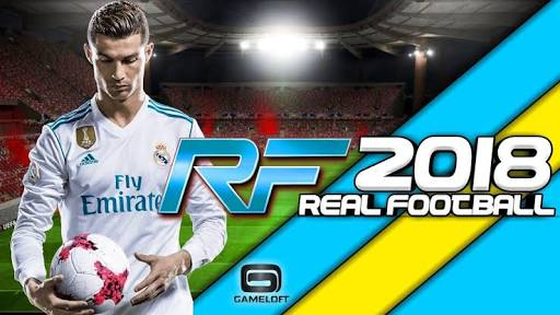 offline football games for android free download apk