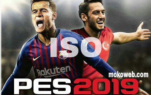 pes 2018 jogress v3 iso download