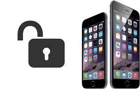 Unlock iPhone to use any sim