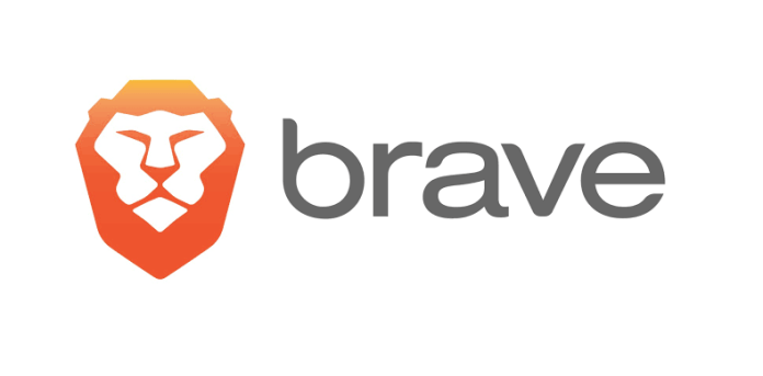 Brave browser for Android