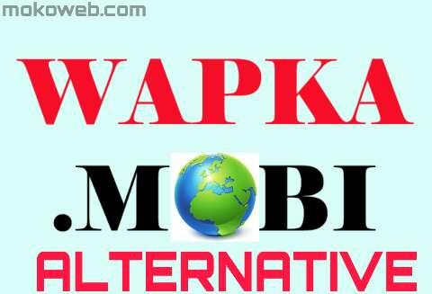Free wapka alternatives