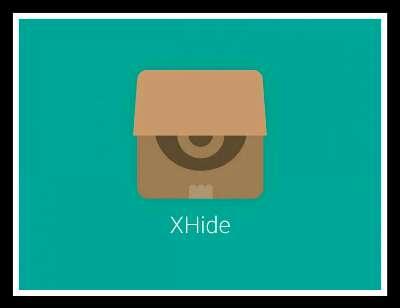 How To Use Xhide App on Infinix Phones (Bring Back Xhide)