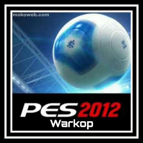 Winning Eleven 2012 Warkop Apk Download For Android
